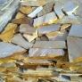 görög kvarcit sárga2