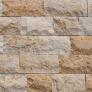görög barnás márvány ciklopolt