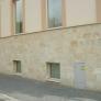 horvát mészkő fűrészelt2