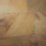 indiai  homokkő fűrészelt3
