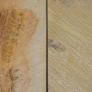 indiai  homokkő fűrészelt5